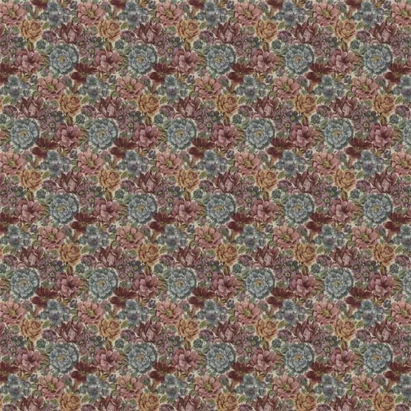 Polsterstoff Möbelstoff Zelotti - Polyester