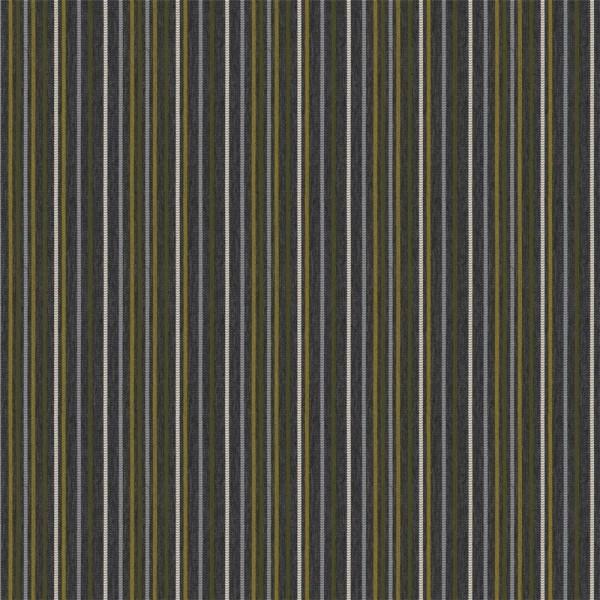 Polsterstoff Möbelstoff Brisbane - Polyester