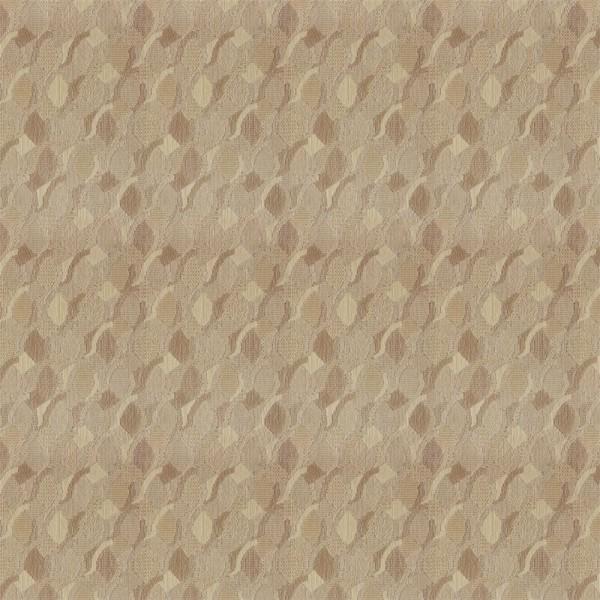 Polsterstoff Möbelstoff Turin - Polyacryl