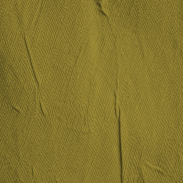Gardinenstoffe Vorhangstoffe Blickdicht Atlan Crash Uni Grün