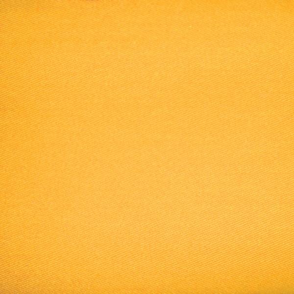 Gardinenstoffe Vorhangstoffe Blickdicht Olé 280cm Uni Gelb