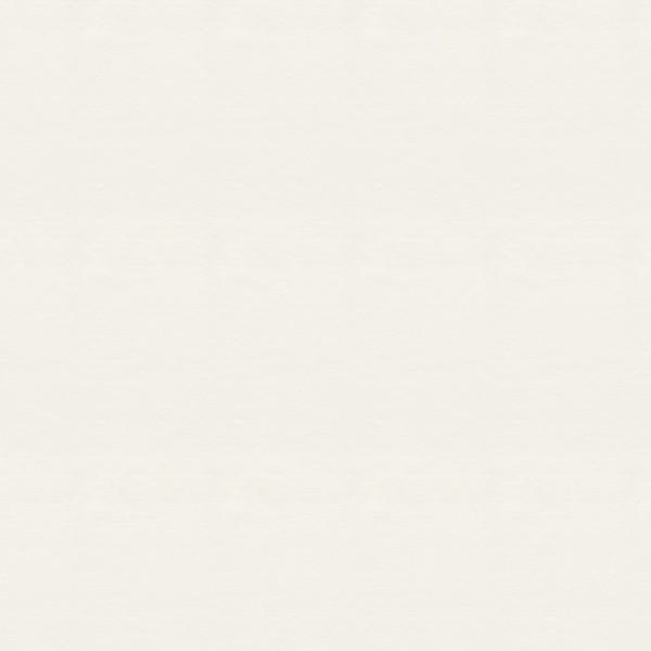 Polsterstoff Möbelstoff Brasilia - Kunstleder weiß