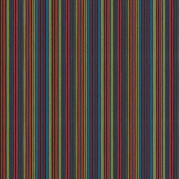 Polsterstoff Möbelstoff Mellenbach - Polyester