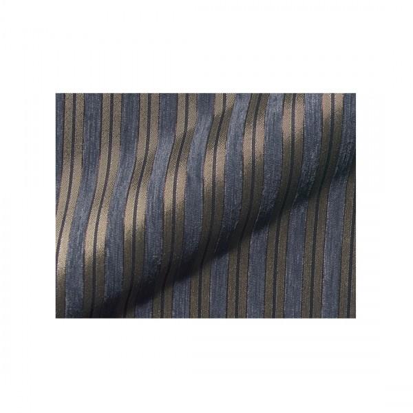 Polsterstoff Möbelstoff Concordia - Polyester