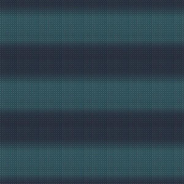 Polsterstoff Möbelstoff Baku - Baumwolle
