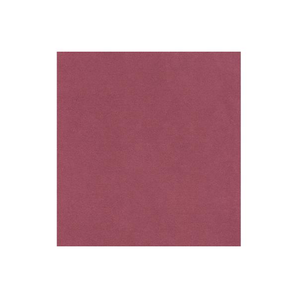 Polsterstoff Möbelstoff Denver - Polyester - Teflon
