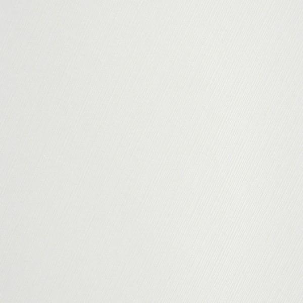Gardinenstoffe Vorhangstoffe Blickdicht Atlan Uni Weiß