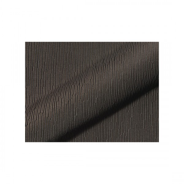 Polsterstoff Möbelstoff Pearl FR - Polyester