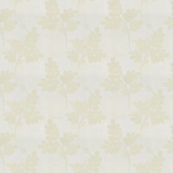 Polsterstoff Möbelstoff Mazara - Polyacryl - Teflon