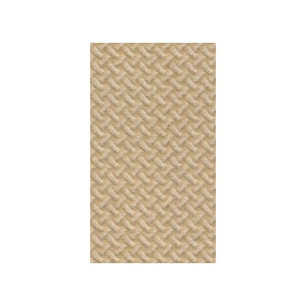 Polsterstoff Möbelstoff Excellenz - Mohair