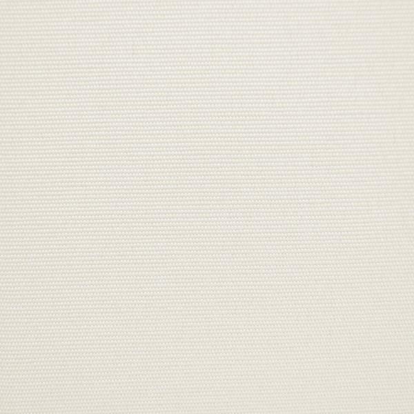 Gardinenstoffe Vorhangstoffe Blickdicht Carrera FR Weiß