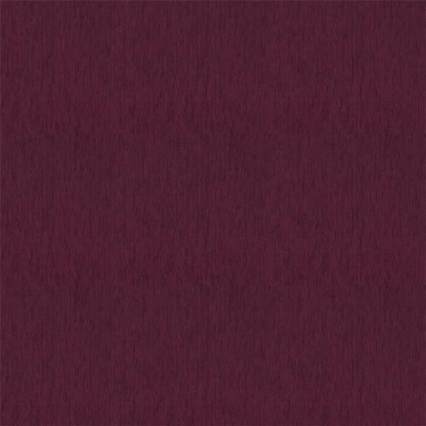 Polsterstoff Möbelstoff Bretagne - Polyacryl - Teflon