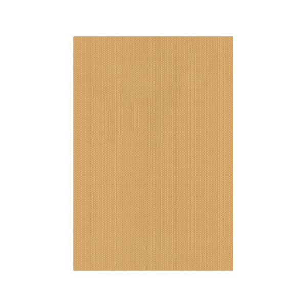 Polsterstoff Möbelstoff Imola - Polyacryl - Teflon