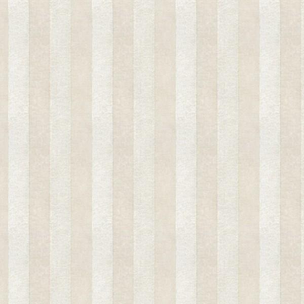 Polsterstoff Möbelstoff Kardinal - Mohair