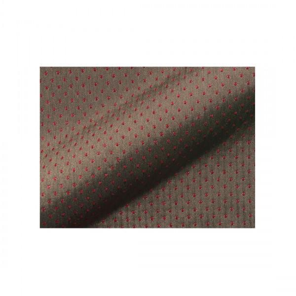 Polsterstoff Möbelstoff Posadas - Polyester