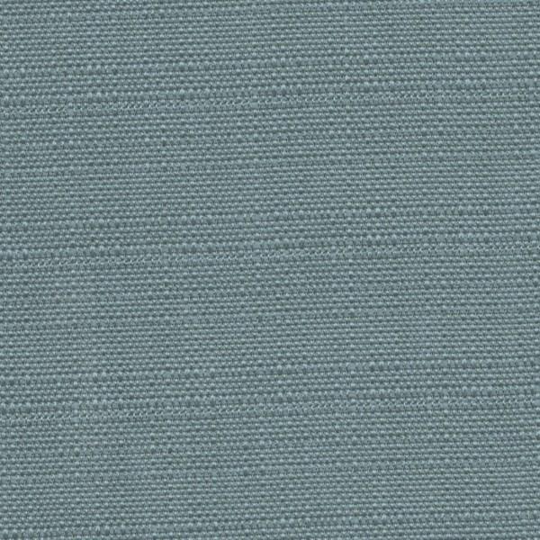 Gardinenstoffe Vorhangstoffe Blickdicht Bolero Blau