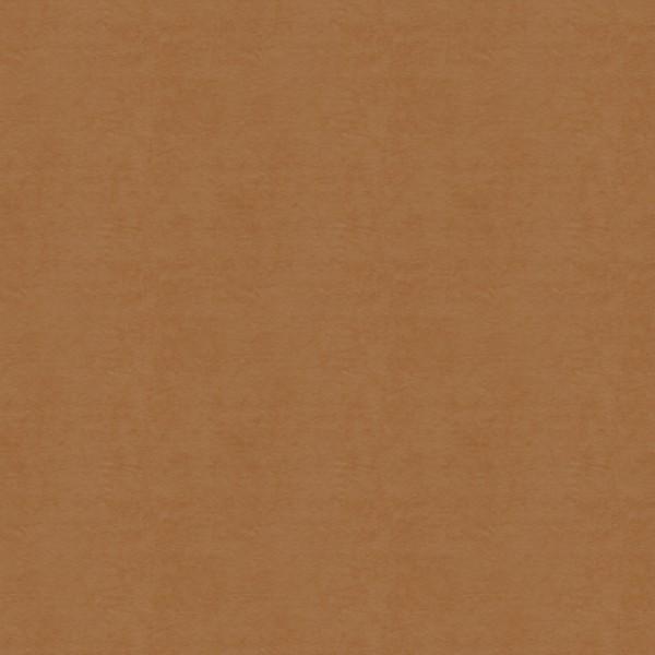 Polsterstoff Möbelstoff Florenz - Kunstleder hellbraun