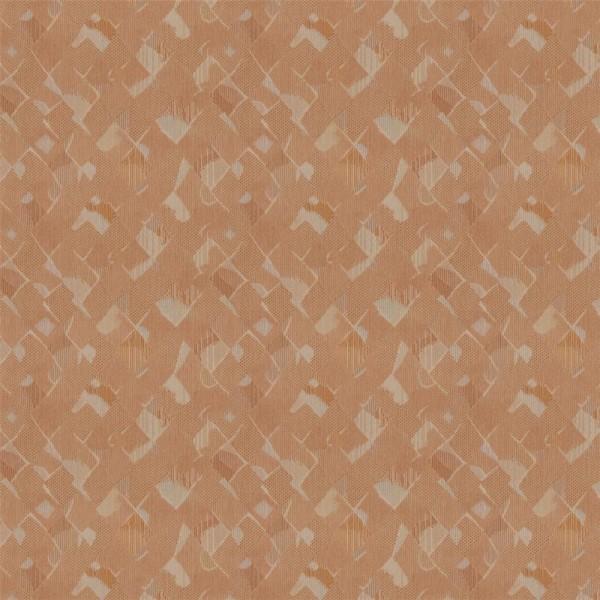 Polsterstoff Möbelstoff Mora - Polyacryl