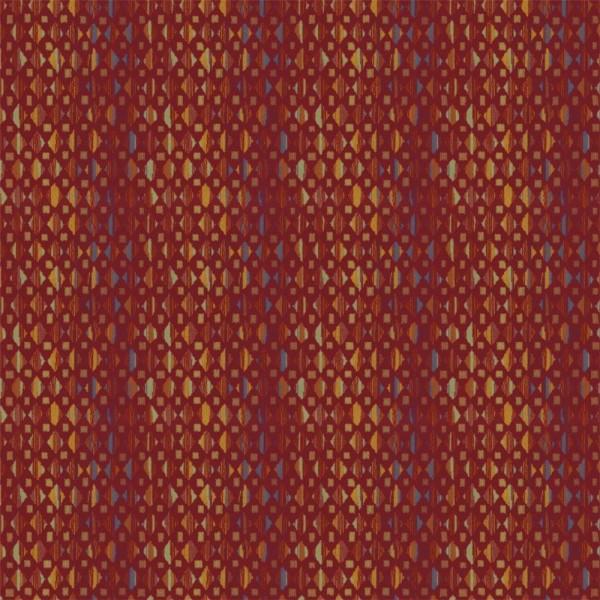Polsterstoff Möbelstoff Kieferbach - Viskose