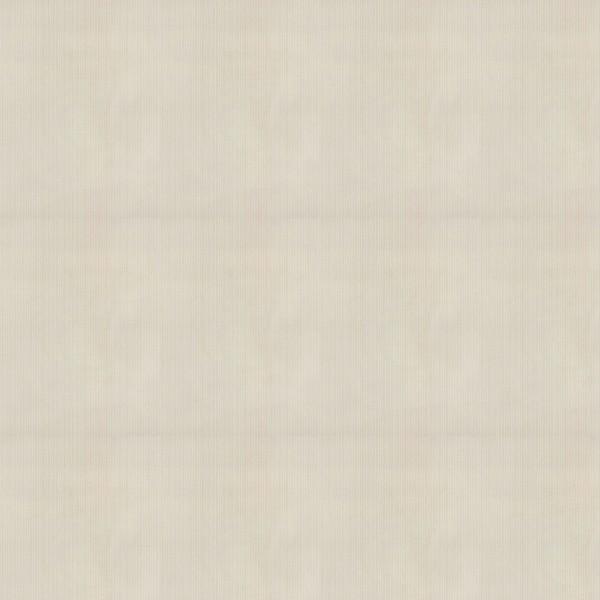 Polsterstoff Möbelstoff Pisa - Polyacryl - Teflon