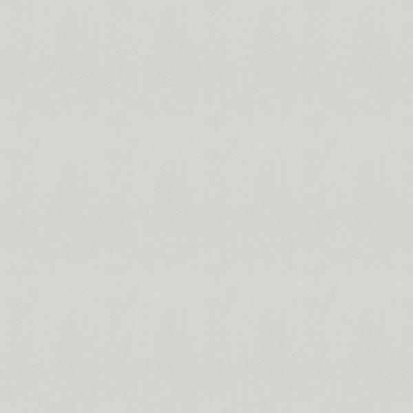 Polsterstoff Möbelstoff Molto - Polyacryl - Teflon
