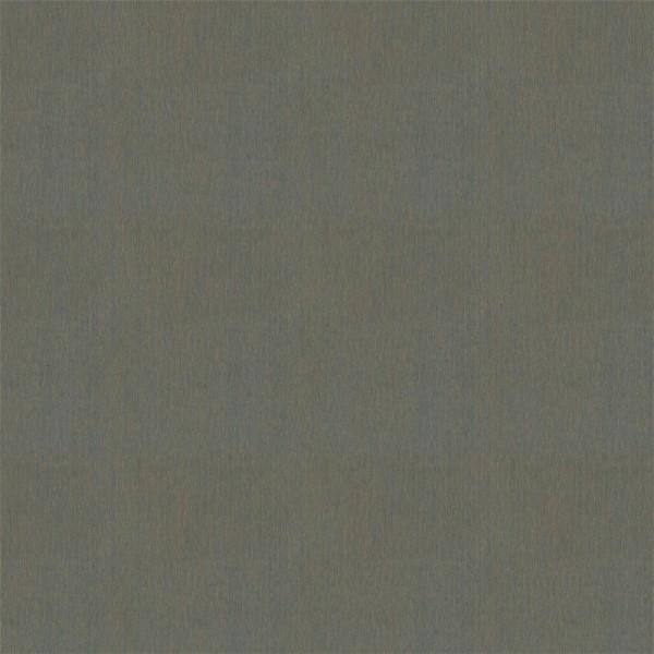 Polsterstoff Möbelstoff Futura - Polyacryl