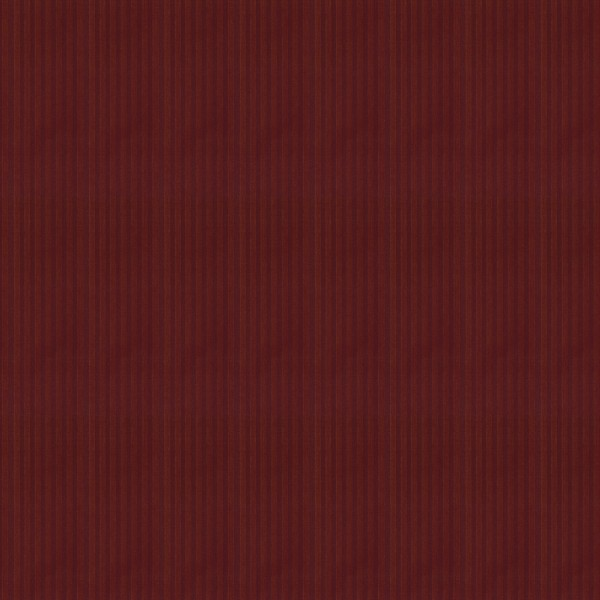Polsterstoff Möbelstoff Massana - Polyacryl