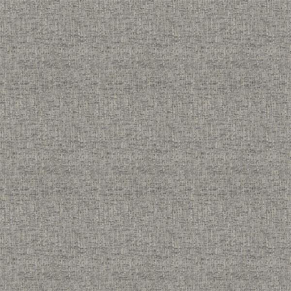 Polsterstoff Möbelstoff JOOP! Empire - Polyacryl
