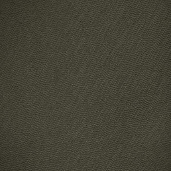 Gardinenstoffe Vorhangstoffe Blickdicht Atlan Uni Grau