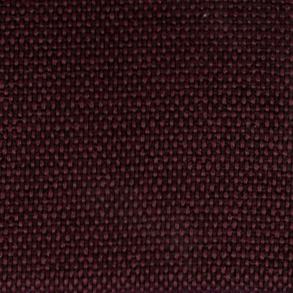 Gardinenstoffe Vorhangstoffe Dimmer Sunshade Uni Rot