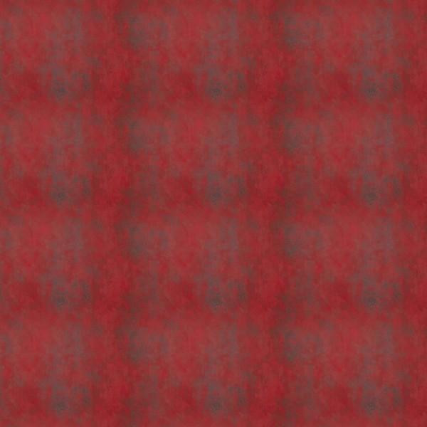 Polsterstoff Möbelstoff Antik - Microfaser rot