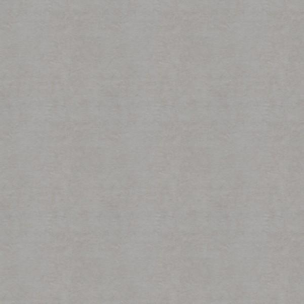 Polsterstoff Möbelstoff Florenz - Kunstleder silber