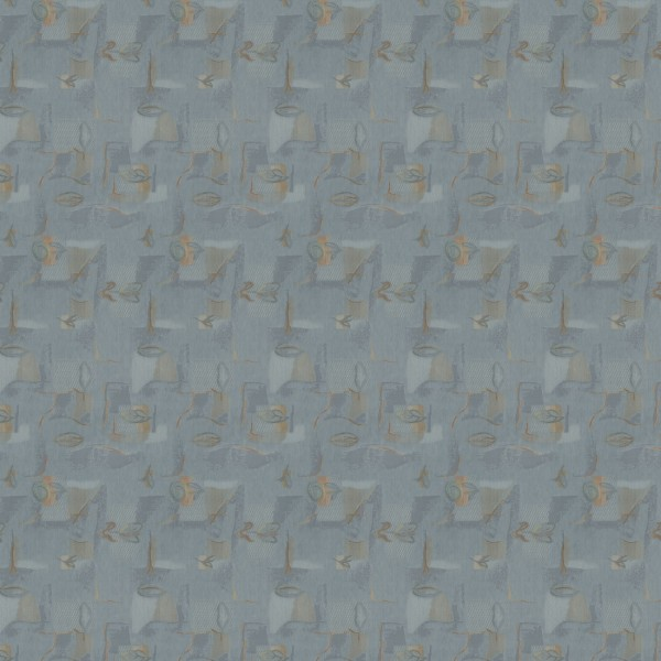 Polsterstoff Möbelstoff Sandia - Polyacryl