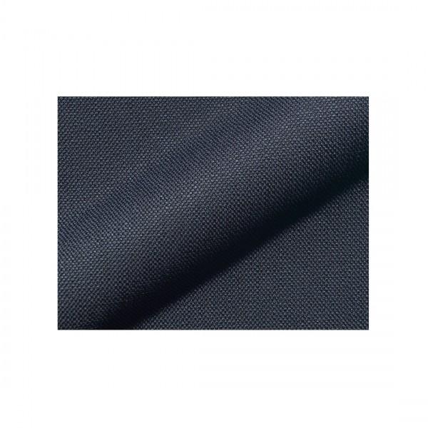 Polsterstoff Möbelstoff Bendigo - Blauschwarz