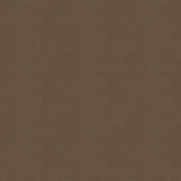 Polsterstoff Möbelstoff Florenz - Kunstleder mittelbraun