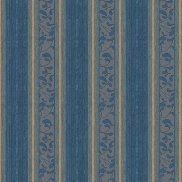 Polsterstoff Möbelstoff Luzern - Polyester - Teflon