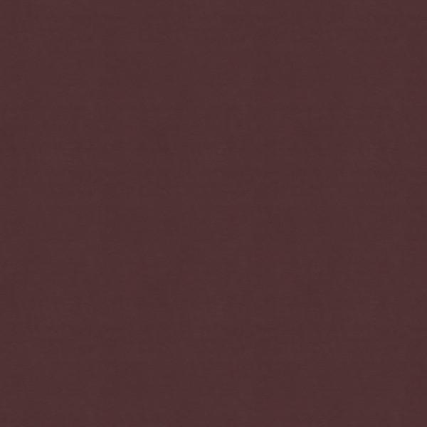 Polsterstoff Möbelstoff Florenz - Kunstleder lila