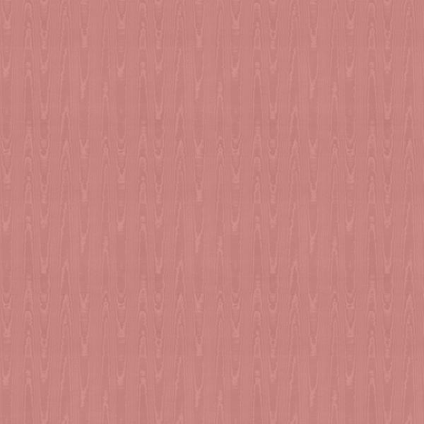 Polsterstoff Möbelstoff Louvre - Baumwolle