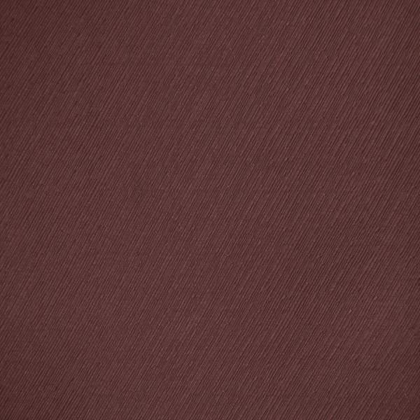 Gardinenstoffe Vorhangstoffe Blickdicht Atlan Uni Lila