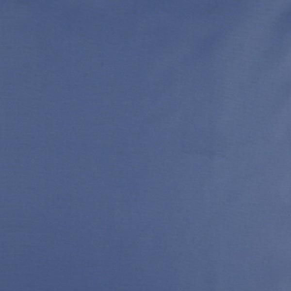 Gardinenstoffe Vorhangstoffe Blickdicht Twist Blau