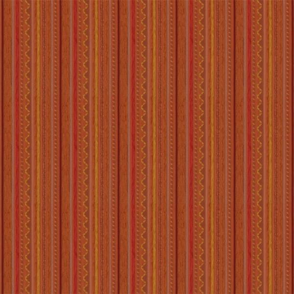 Polsterstoff Möbelstoff Mühlbach - Polyester