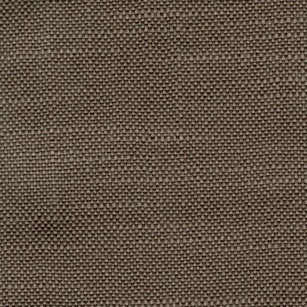 Gardinenstoffe Vorhangstoffe Blickdicht Alvin Braun